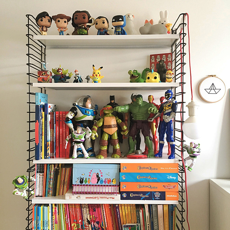 decoration-my-kids-room-kids-ma-rue-bric-a-brac
