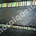 55-sous-plat-ardoise-2-vert anis-détail