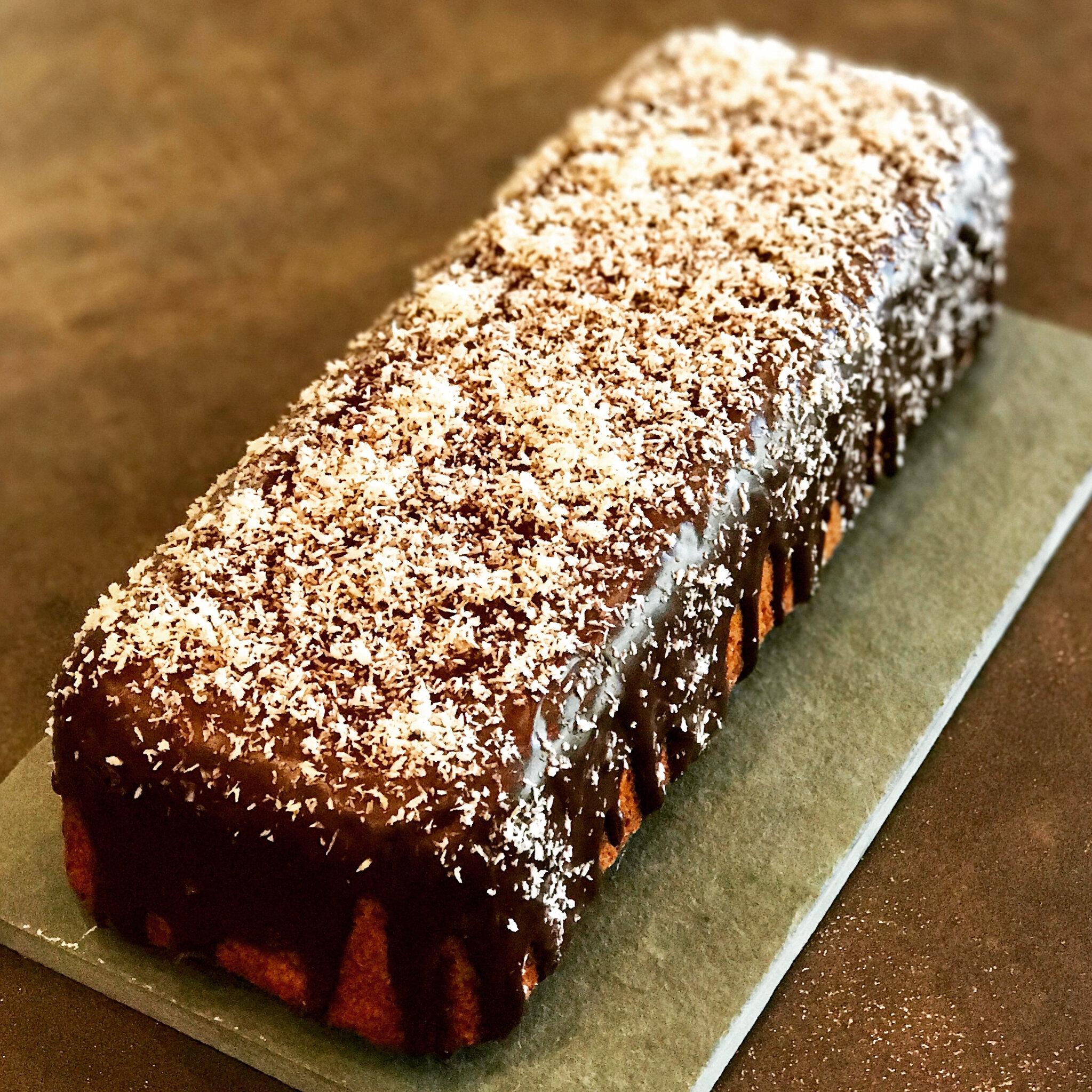 Le Cake Cocochoco Express