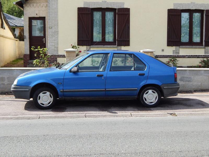 Renault19TSEpf