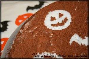 Fondant_chocolat_fromage_blanc2