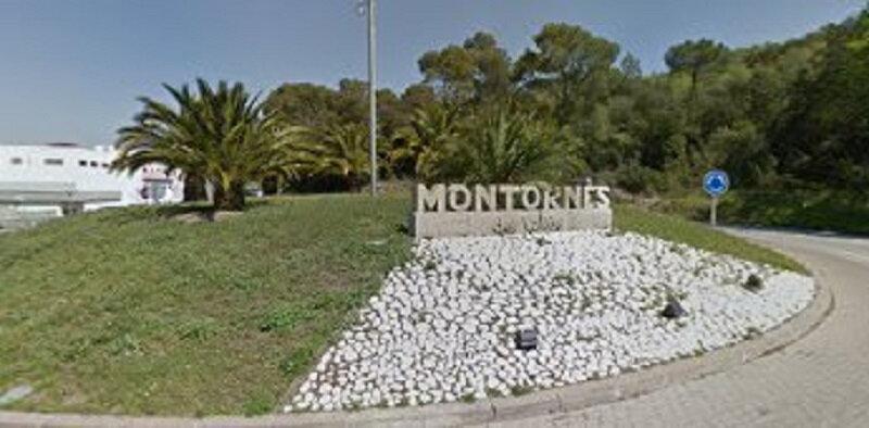 Montornès del Vallès 1