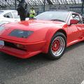Alpine V6 01