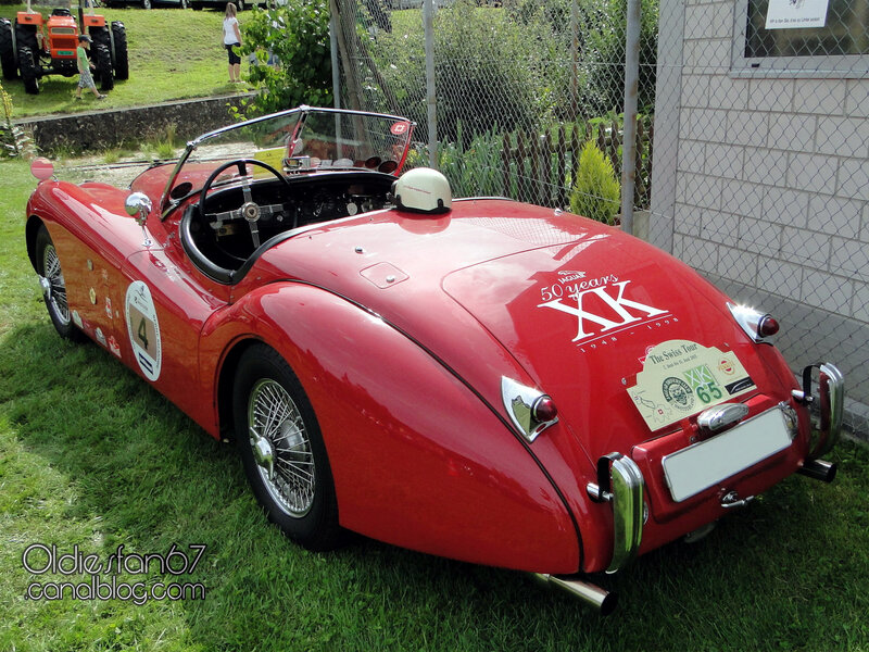 jaguar-xk120-ots-roadster-1954-02