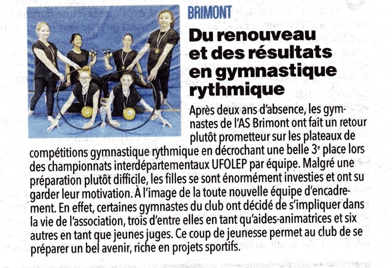 article union 08 avril 2018