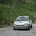 Rally beaufortain (9)