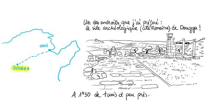 tunisie_gens8