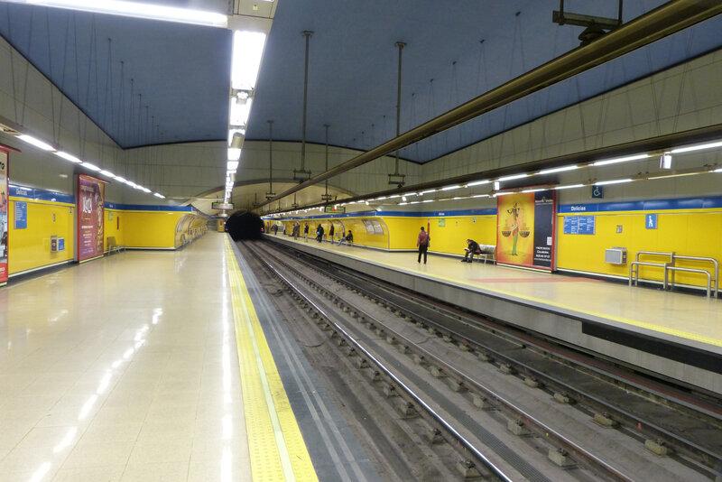 station-delicias3