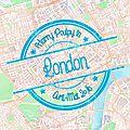LondresFinal