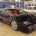 Lamborghini Diablo VT s