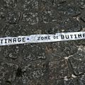 28-Zone de Butinage_9993a