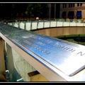 2008-06-28 - NYC (Trip 2) 018