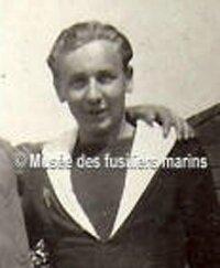 GICQUEL Henri Geoges