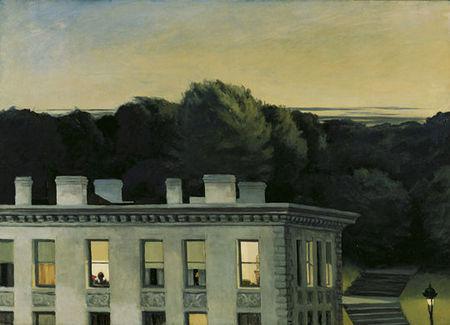 House_at_Dusk_1935
