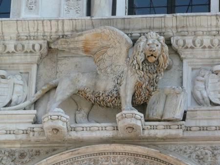 Lion_du_palais_des_doges