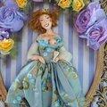 Princesse Valerie