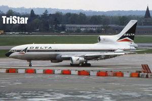 tristar_delta_air_lines