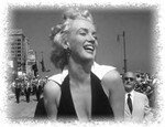1952_09_02_atlantic_city_miss_america_parade_060_010