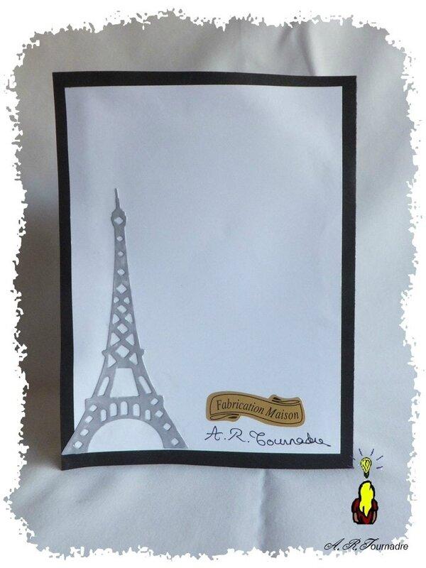ART 2018 03 tour Eiffel pop-up 7