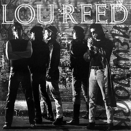 """Résultat de recherche d'images pour """"lou reed new york"""""""