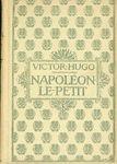 Napoleonlepetit