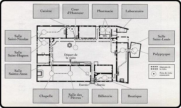 plan-hospices-de-beaune