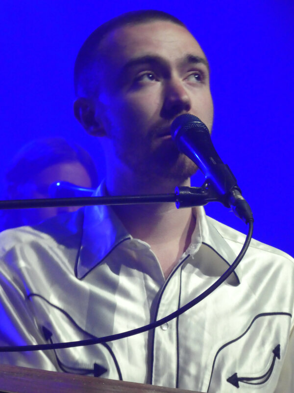 2018 05 17 Matt Maltese Casino de Paris (22)