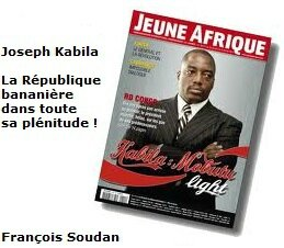 Kabila-light