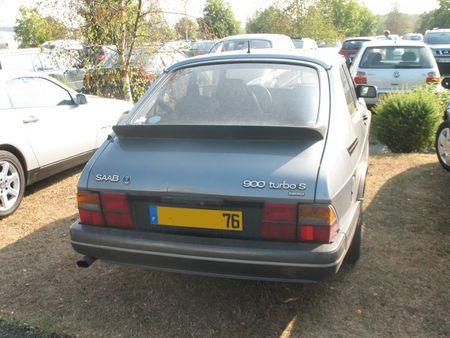 Saab900TurboS16sar