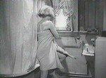 1951_LoveNest_Film_050_00101