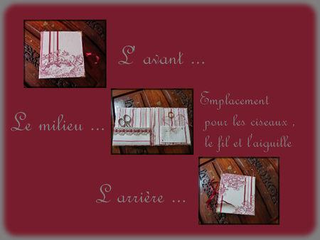 porte_ciseau