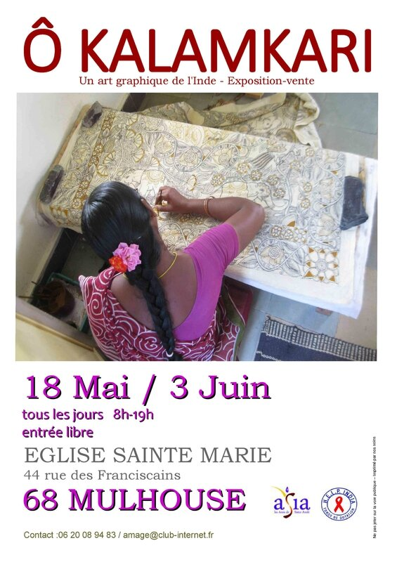 affiche mulhouse 16-page-001