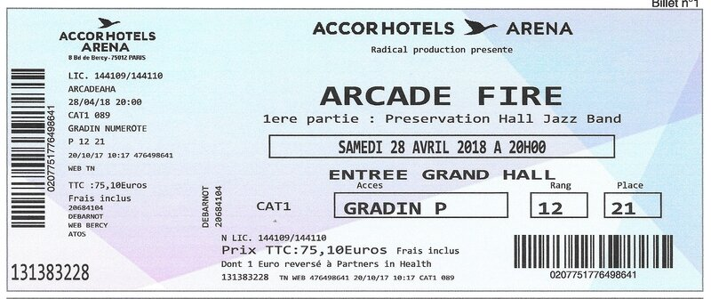 2018_04_28_Arcade_Fire_AccorHotels_Arena_Billet
