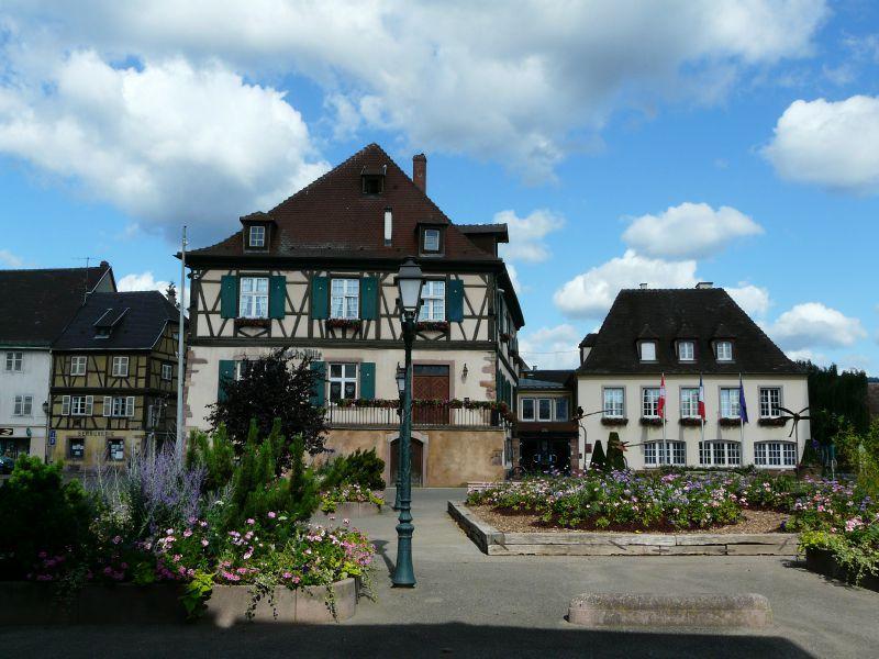 Wintzenheim (4)