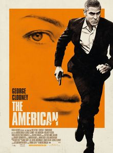 The_American_Affiche_France