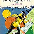 fantomette01