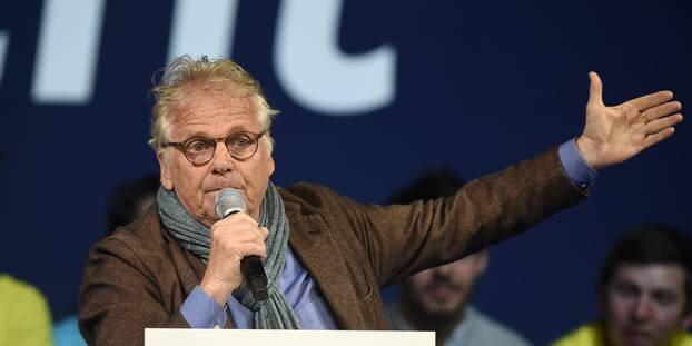 Daniel-Cohn-Bendit-annonce-qu-il-ne-remplacera-pas-Nicolas-Hulot