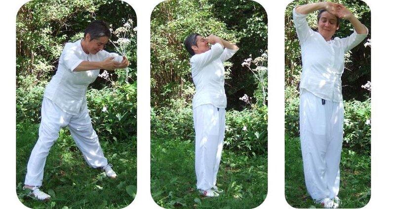 zhi_neng_qi_gong_3_postures
