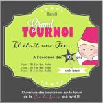 tourno10
