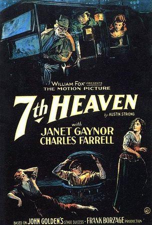 seventhheaven