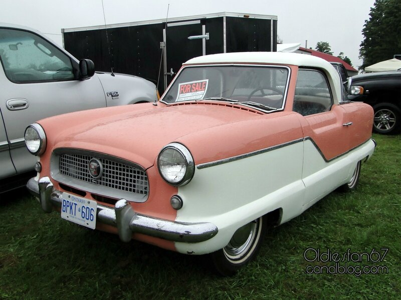 nash-metropolitan-series3-coupe-1957-01