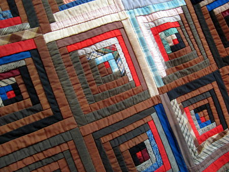 l_geret_expo_quilts_amish_003