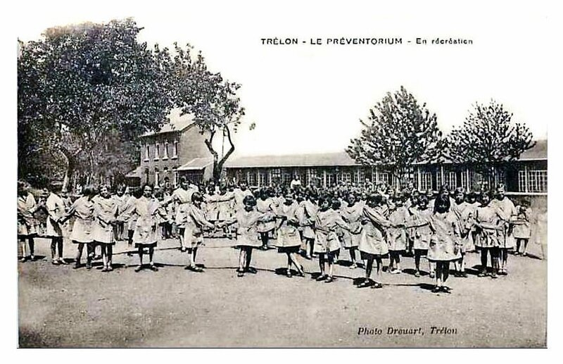 TRELON-Le Préventorium (4)