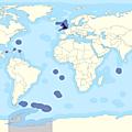 angleterre ocean zone economique