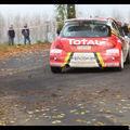 Rallye du Condroz 2 Vouilloz-border