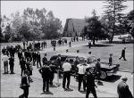 1962-08-08-funeral-by_leigh_wiener-4
