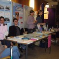 ief-Stand