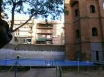 TORRE AGUES (2)