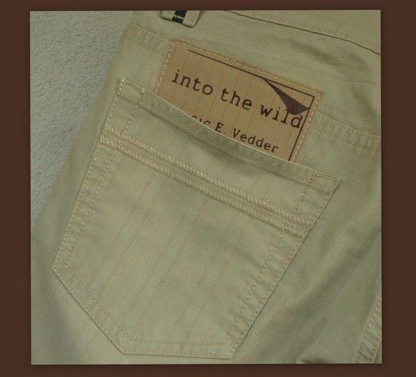 1_custo_pantalon_JF_Ao_t_20122