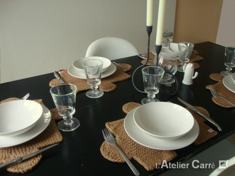 set-table-puzzle-camel5c